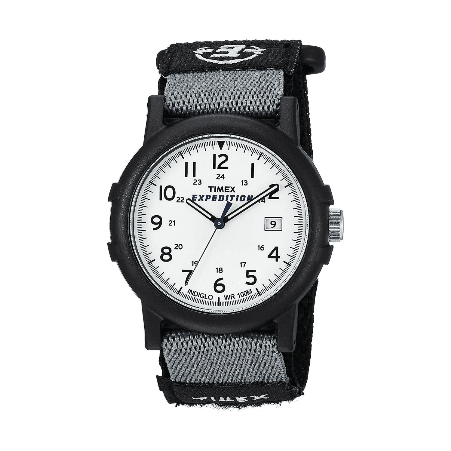 Timex Expedition Camper 38mm