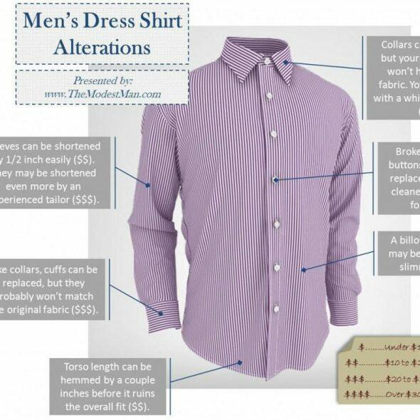 Dress-Shirt-Alterations1-1024x813 ft