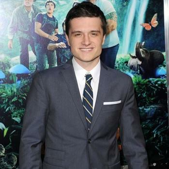 Josh-Hutcherson-Navy-Suit ft