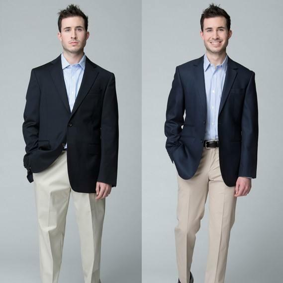 Get-clothes-tailored ft