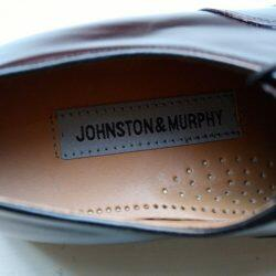 Johnston-and-Murphy-label ft