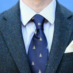 Jacket-shirt-and-tie ft