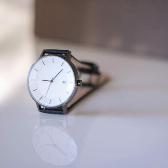 Linjer-Classic-mens-watch ft