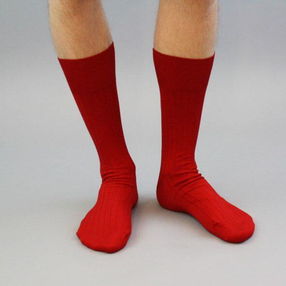 Types of socks