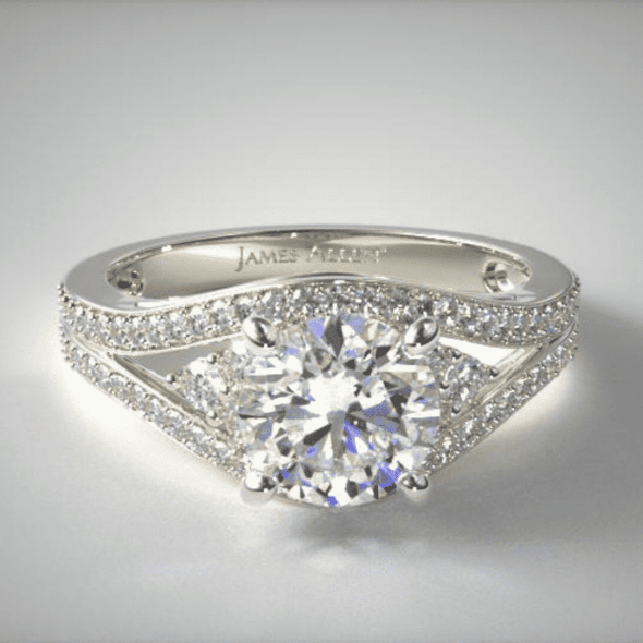 engagement-ring-buying-guide