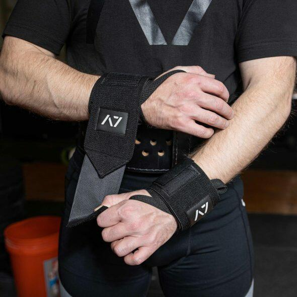 Strength training gear and clothes for men