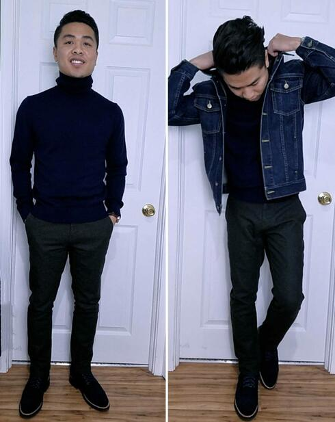 Smart Casual Style Explained + 13 Outfit Ideas