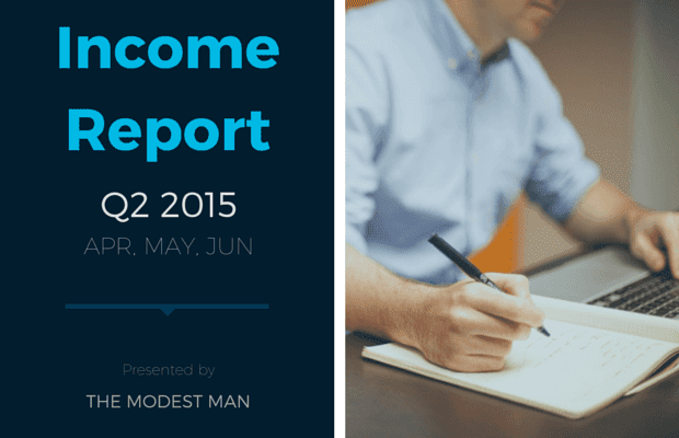 TMM Income Report Q2 2015
